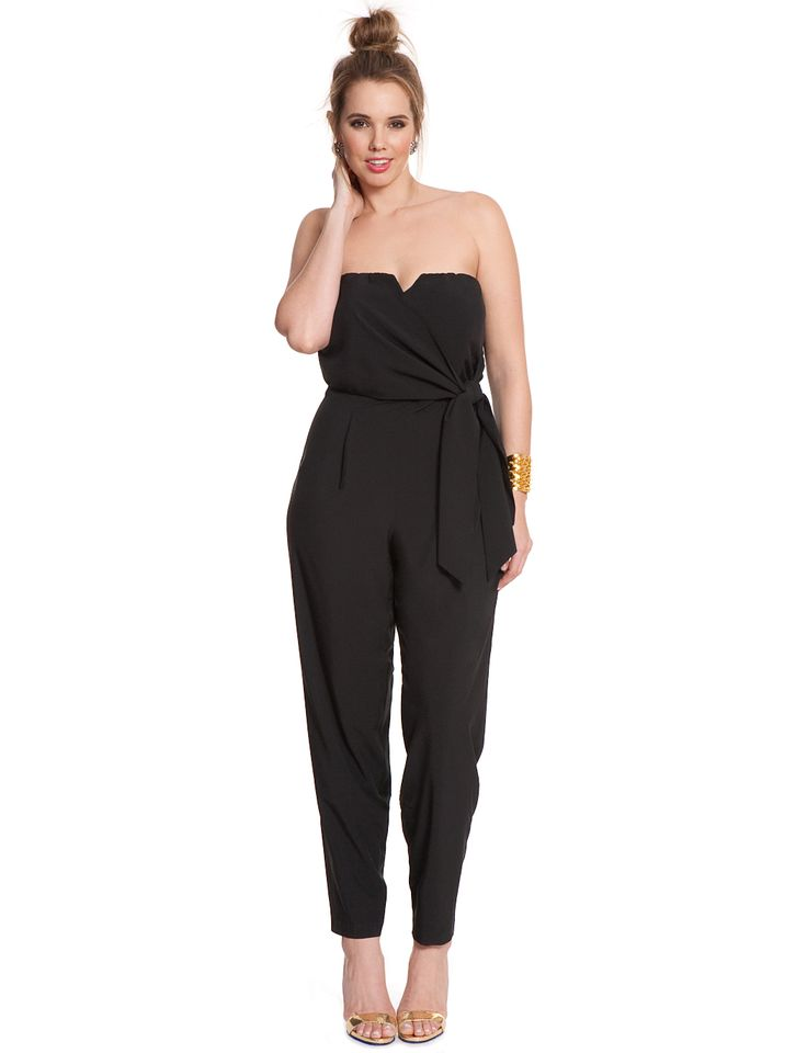 89 best o my plus size rompers and jumpsuits images on pinterest