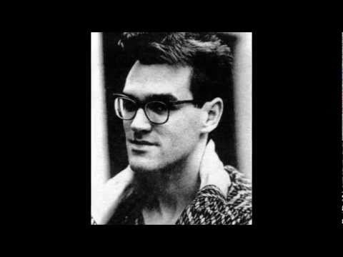 The Smiths - Suffer Little Children demo  best version in a lower key.