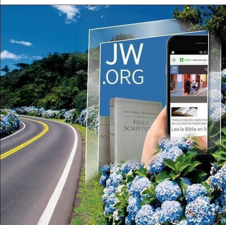 Pin on JEHOVAH WITNESSES
