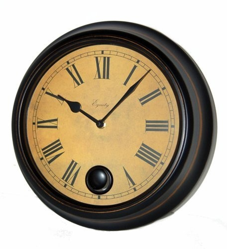18 best wall clocks images on pinterest small wall for Tattoo shops in la crosse wi