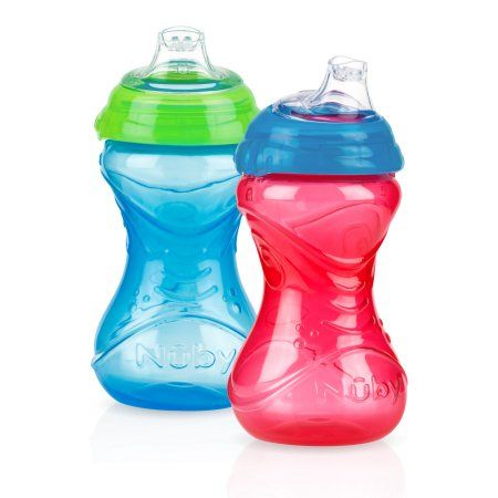 Pin On Sippy Cup