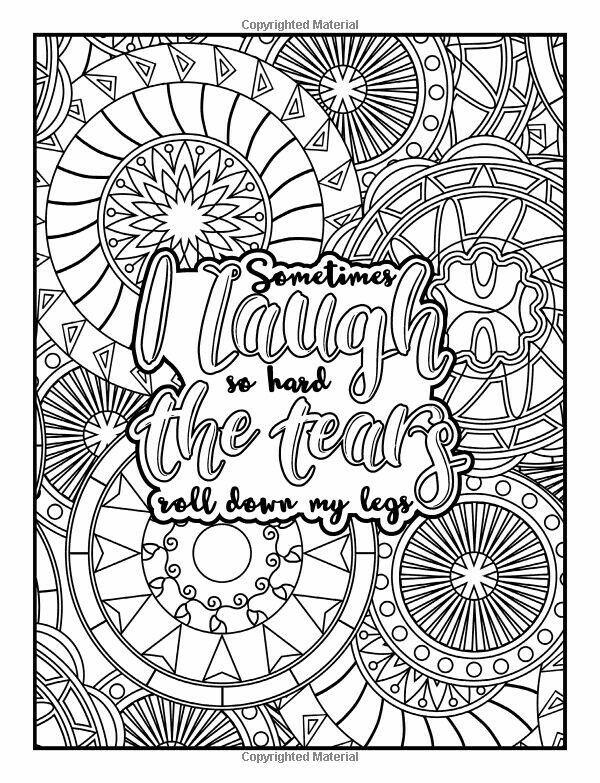 Pin de Melissa Thomas en Printables | Pinterest | Páginas para ...