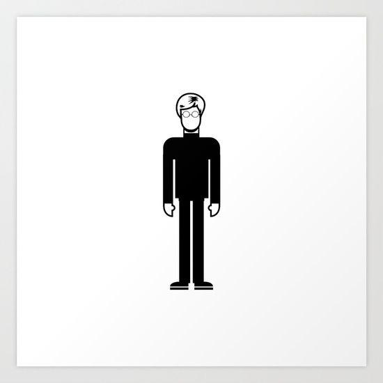 Elton John  - $19