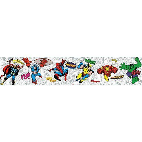 teenage mutant ninja turtles wallpaper borders