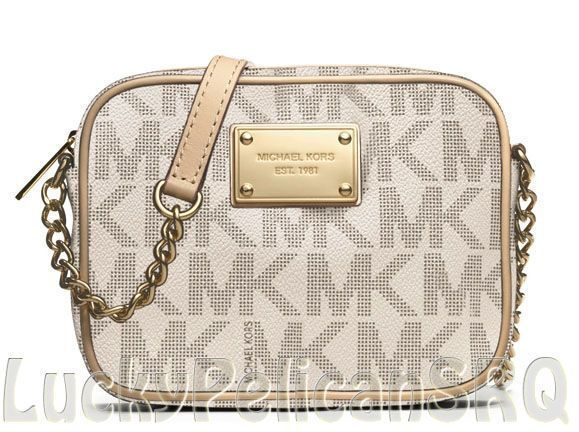 Michael Kors handbags Michael Kors Wallets Michael Kors 9.99 USD �� Michael  Kors OutletHandbags ...