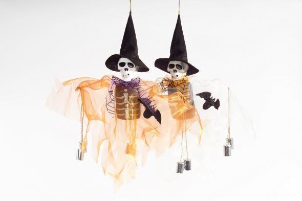 98 best Halloween - Kostüme, Rezepte & Deko-Ideen images on ...