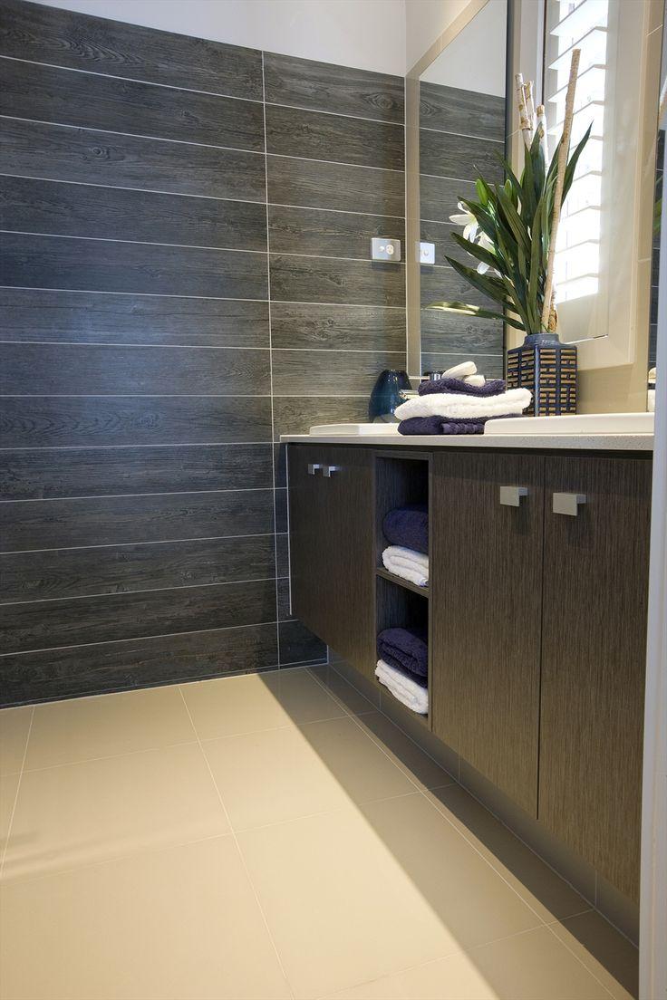 54 best bathroom ideas images on pinterest | bathroom ideas, room