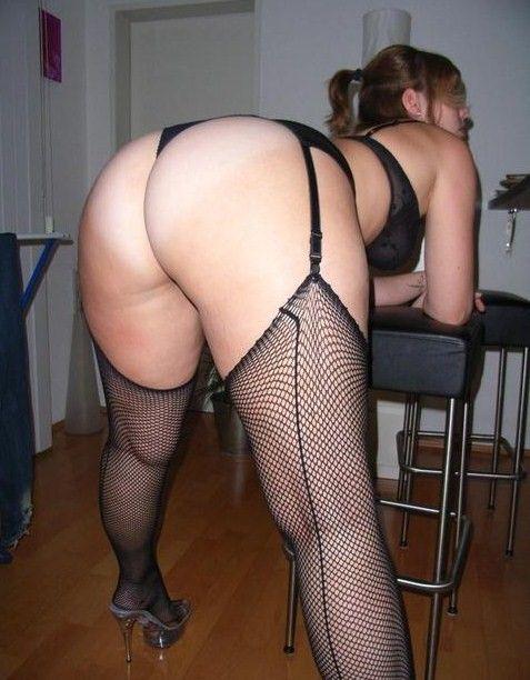Photos de sexe bbw fre