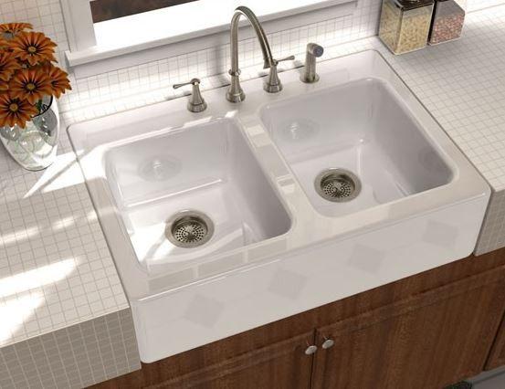 Best 25+ Small kitchen sinks ideas on Pinterest | Small kitchen ...