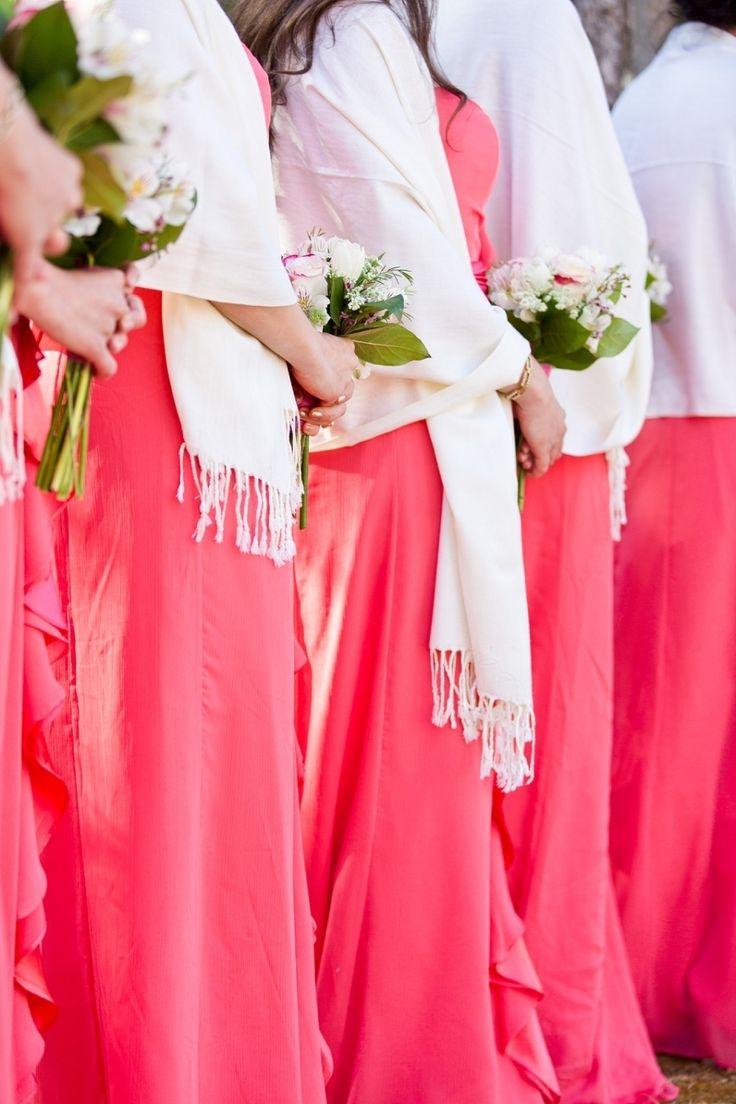 22 best Long Island Wedding at Old Westbury Gardens and Fox Hollow ...