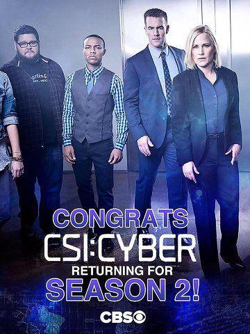 Les Experts : Cyber - Saison 2 - http://cpasbien.pl/les-experts-cyber-saison-2/