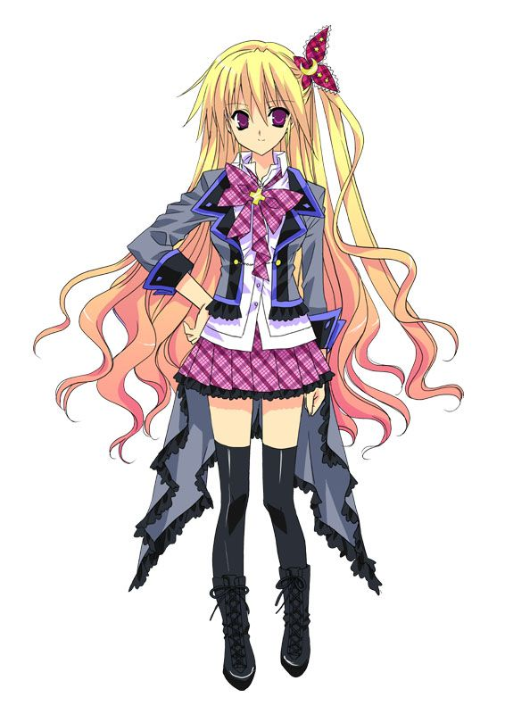 Anime Characters 169 Cm : Best anime characters images on pinterest