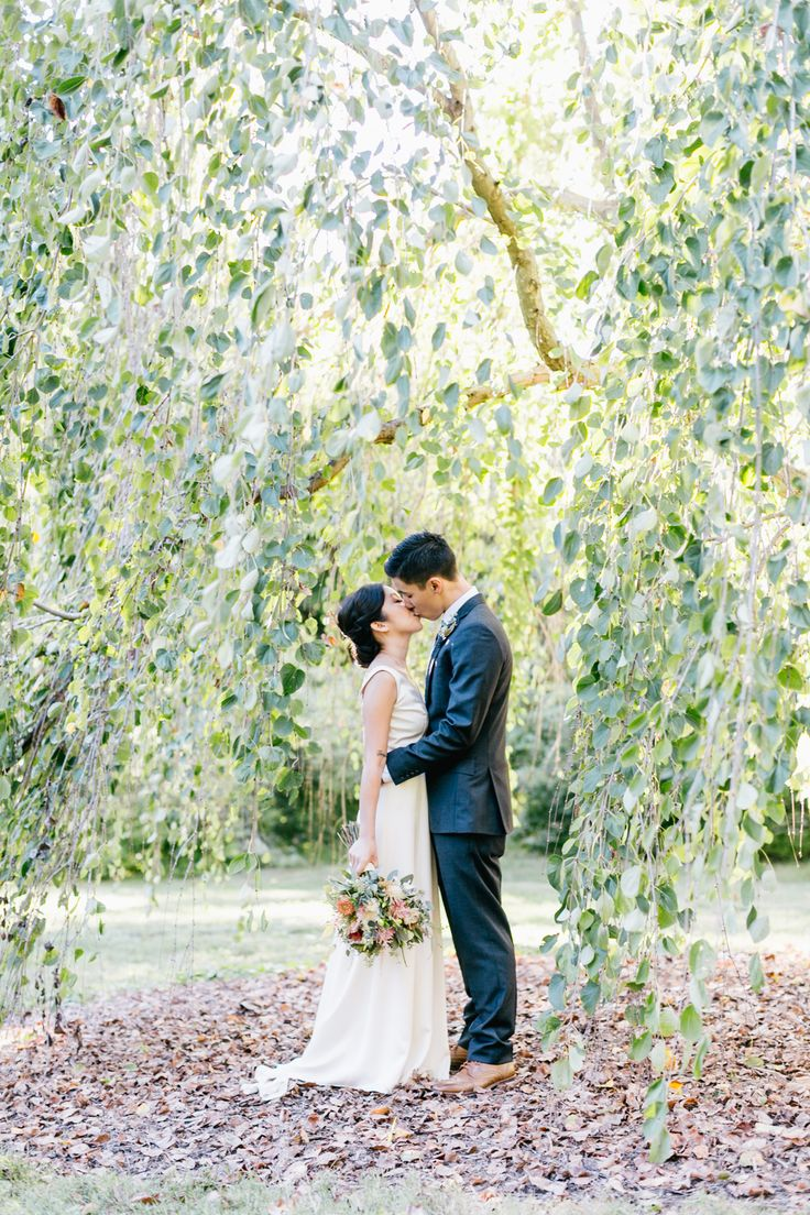 low budget wedding new jersey%0A Romantic Morris Arboretum Wedding   Philadelphia Wedding Photographer    Emily Wren