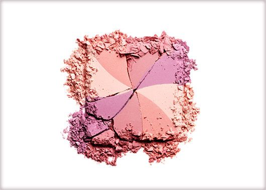 Benefit Cosmetics - box o' powders hervana #benefitgals #beauty