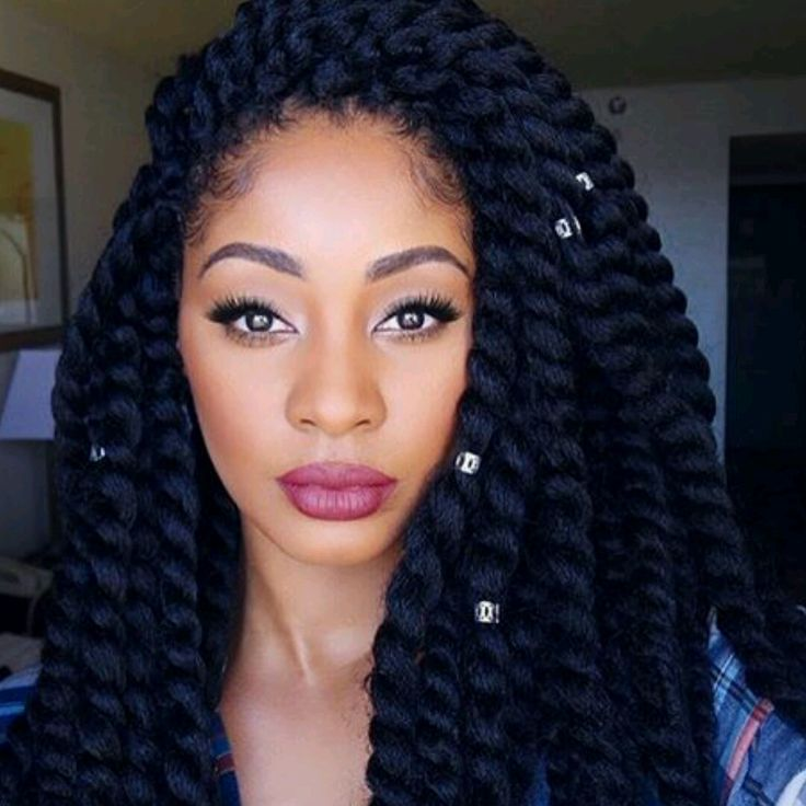 dope hair style 17 best images about dope with braids on 6255 | 544d19acccdc66ca22a95f386d3f3a7b