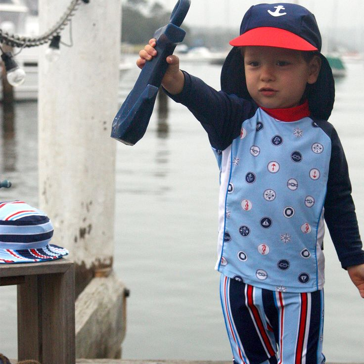 With a range of stripes, anchors and sailing boats this red, white and blue collection will have you dreaming of your next adventure. Shop the Maritime collection online now goo.gl/XwewqJ