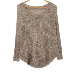 Cheap Sweater Dresses, Cardigan Sweaters For Women & Women's Cardigans With Wholesale Prices Sale Page 3 - Sammydress.com