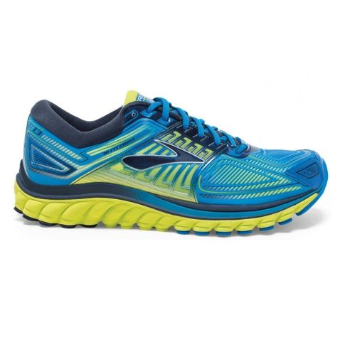 Brooks Glycerin 13 #Brooks #DNA #training #runhappy