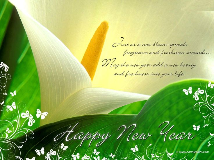 New Year Gallery » Happy New Year Images  1280×720 New Year Images Wallpapers (55 Wallpapers) | Adorable Wallpapers