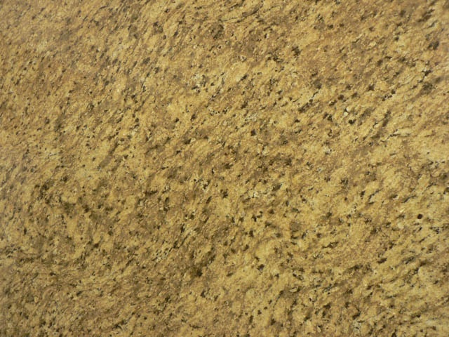 About :   Product Type:Slabs      Material:Granite  Because of its durability and longevity granite is great for heavily used surfaces such as kitchen countertops. Available in every color of the imagination, it has become one of the most popular stones on the market.    Product Colors:        Gold (intensity: high)       Brown (intensity: medium)       Tan (intensity: medium) | More kitchen remodeling ideas here: http://kitchendesigncolumbusohio.com/kitchen-ideas.html
