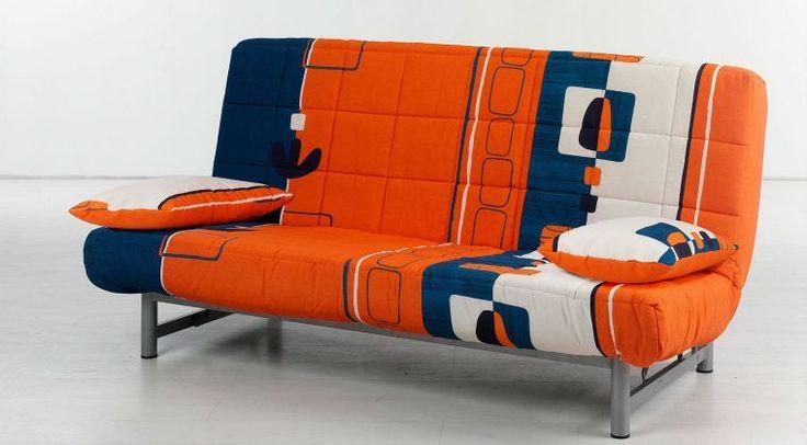 M s de 25 ideas incre bles sobre sofa cama clic clac en for Sofa cama clic clac oferta