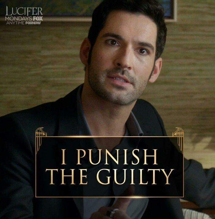 959 Best Images About Lucifer On Pinterest: 17 Best Images About LuciferMorningstar On Pinterest