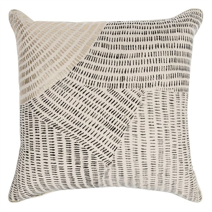 Soft Furnishings - Albany Cushion 50x50cm