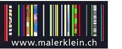 Maler Klein AG, Wil, Maler, Malerbetrieb Malerarbeiten, Tapezierarbeiten