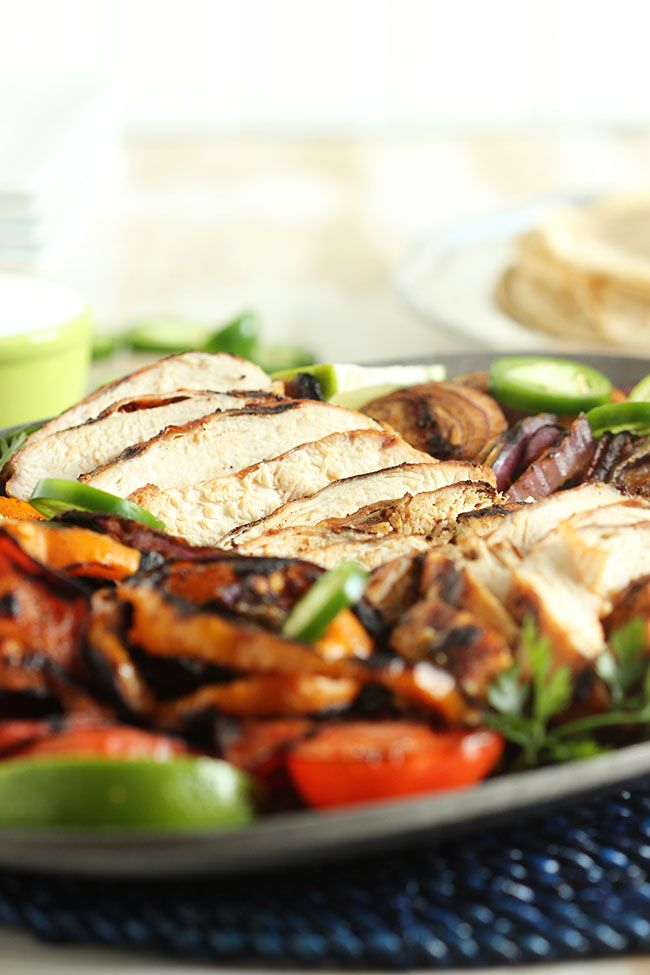 ... kabobs grilled chicken fajita kabobs chicken kabob recipe chicken