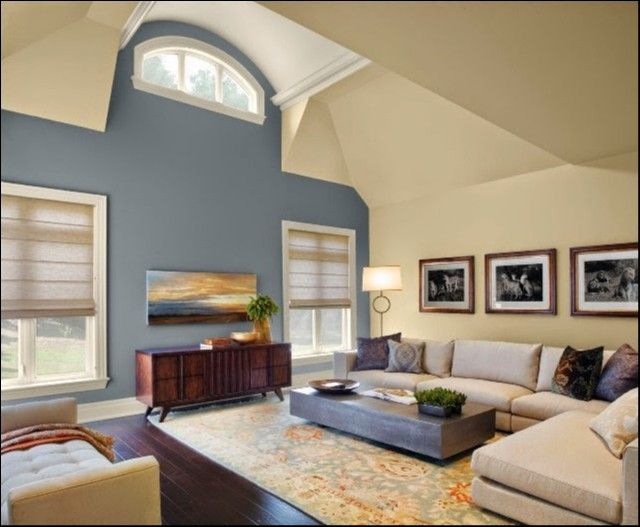 Living Room Accent Colors Awesome Paint Color Ideas For Living Room Accent Wall Accent Walls In Living Room Paint Colors For Living Room Living Room Colors