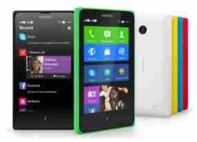 terbaru Akhirnya Nokia Luncurkan Smartphone Android Lihat berita https://www.depoklik.com/blog/akhirnya-nokia-luncurkan-smartphone-android/