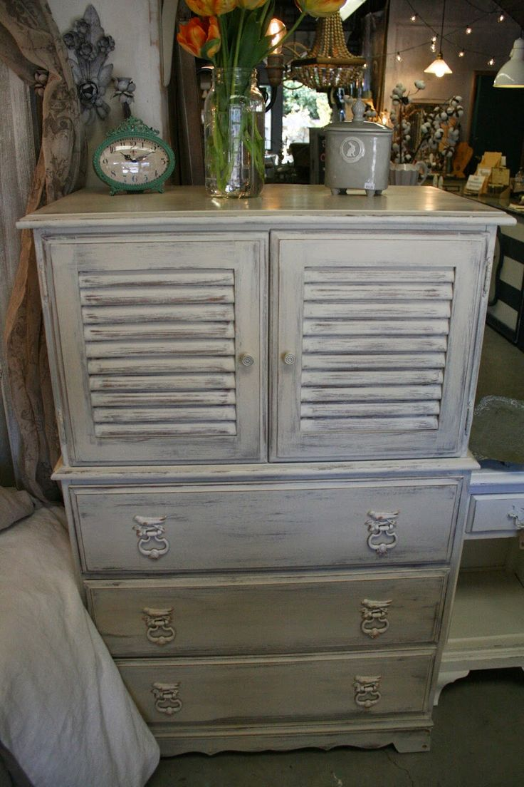 painted furniture blogs119 best reloved rubbish blog images on Pinterest  Chalk painting