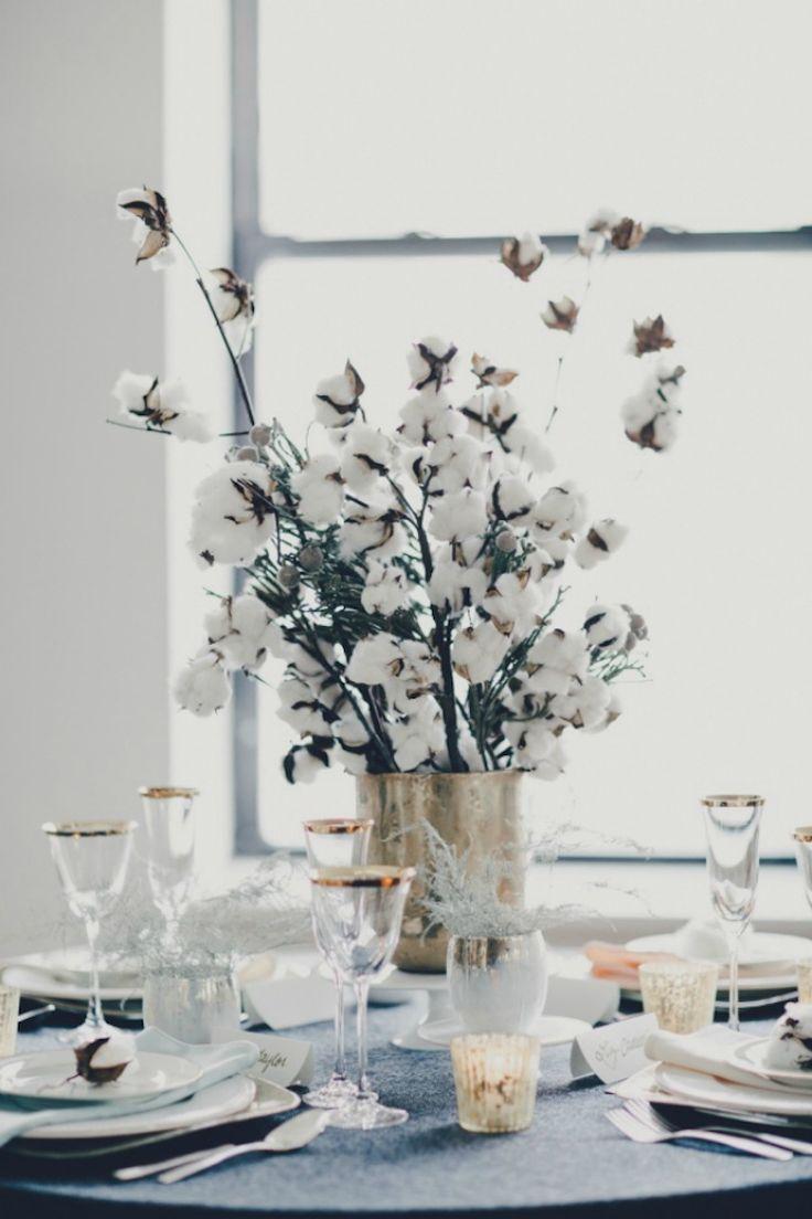 Best 10 Non floral centerpieces ideas on Pinterest Music