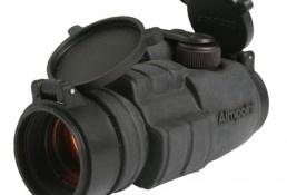 Buy hunting scopes at http://tacticaloptics.net/