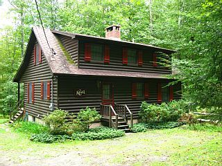7 best pocono cabins images on pinterest vacation rentals