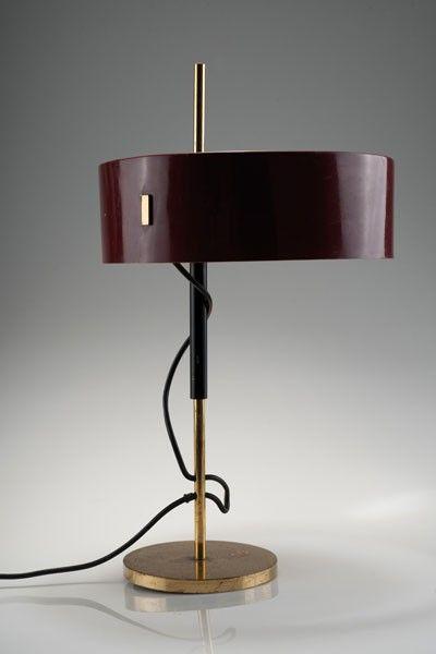 582 best ideas about lighting on pinterest modern table