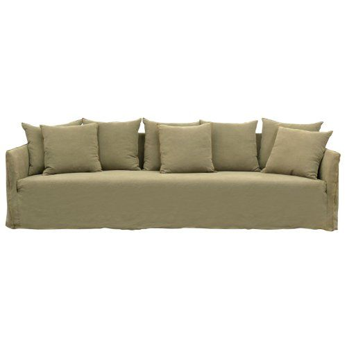52 Best Images About Sofas, Lounges And Couches On
