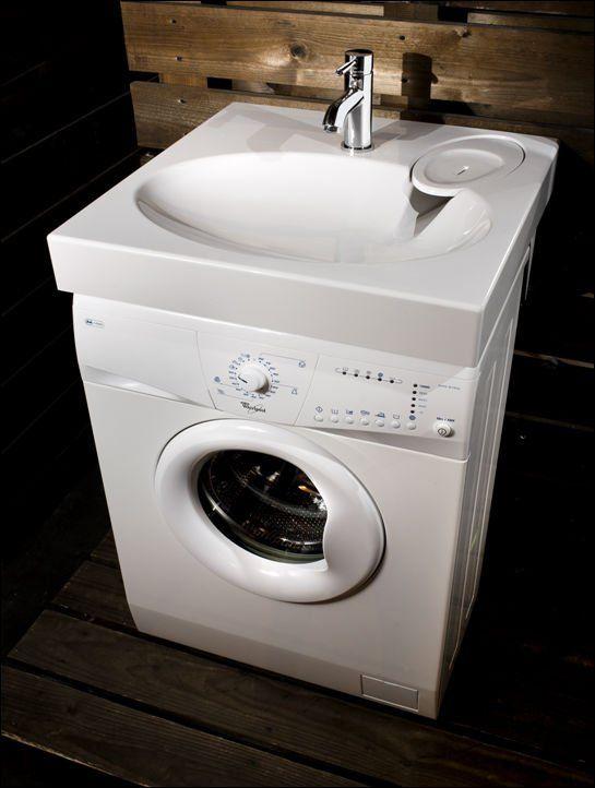 Ahorro de espacio extra - plana del fregadero cuarto de baño/con lavabo de drenaje de la esquina-Lavabo-Identificación del producto:118067596-spanish.alibaba.com