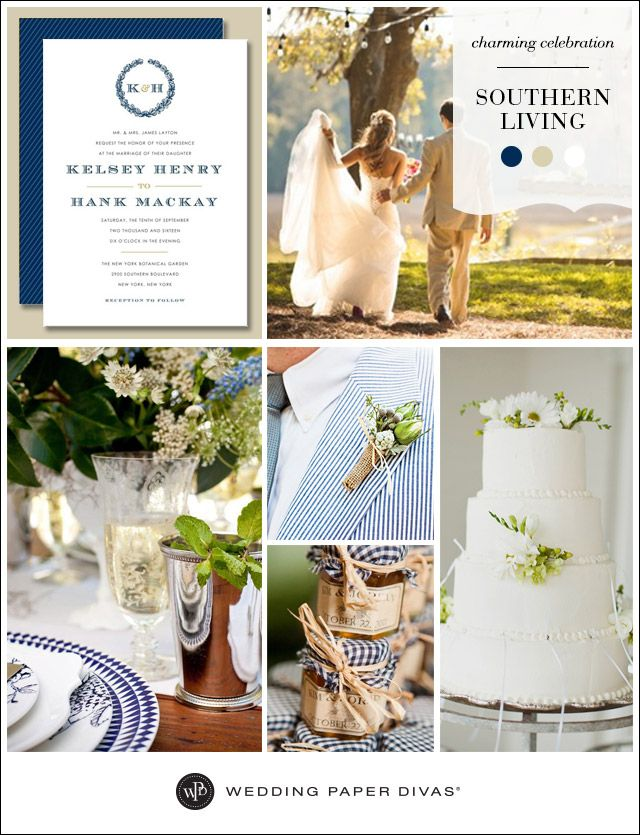 312 best Wedding Paper Divas Inspiration images on Pinterest