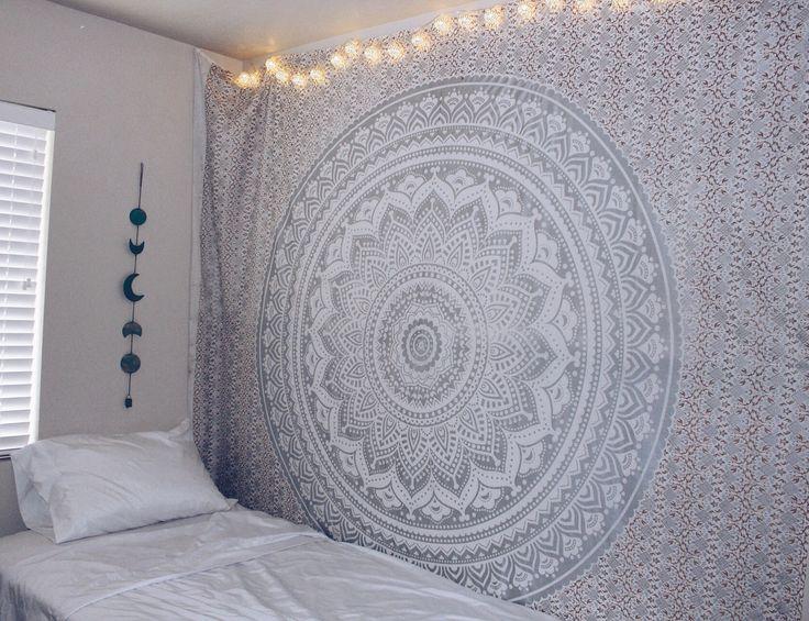 Lady Scorpio Bedroom