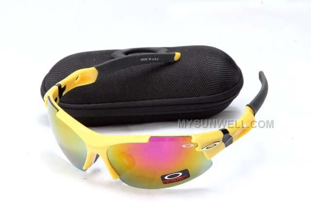 http://www.mysunwell.com/for-sale-oakley-radar-sunglasses-1164-yellow-frame-yellow-lens-in.html FOR SALE OAKLEY RADAR SUNGLASSES 1164 YELLOW FRAME YELLOW LENS IN Only $25.00 , Free Shipping!