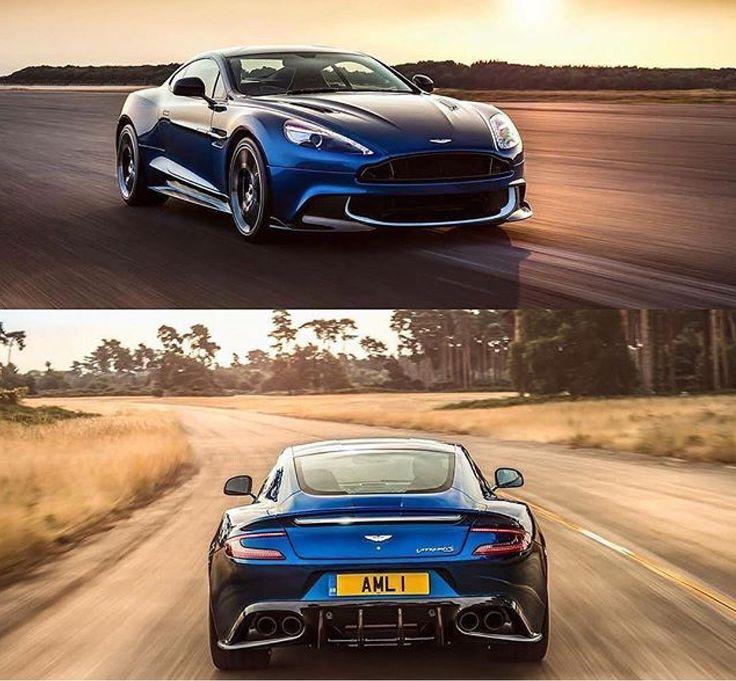 1000 Ideas About Aston Martin Rapide On Pinterest: 1000+ Ideas About Aston Martin On Pinterest