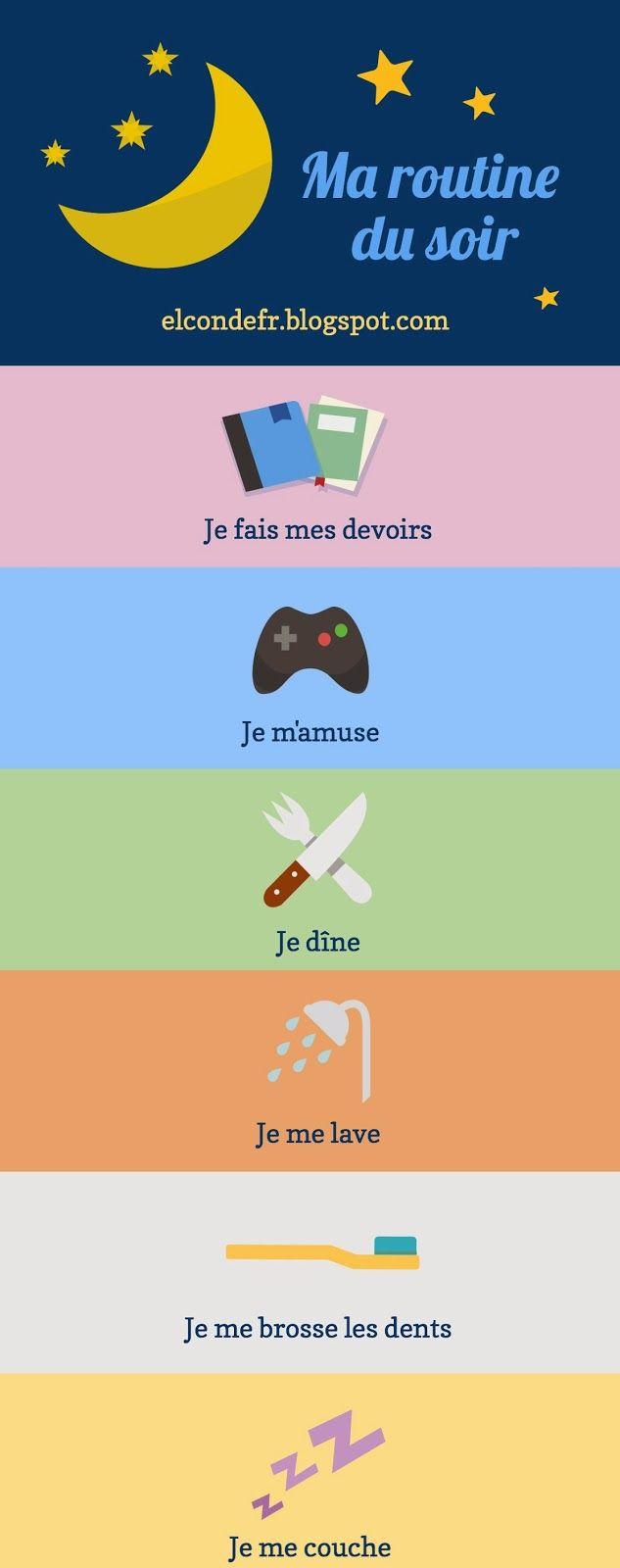 http://elcondefr.blogspot.com.es/2015/05/ma-routine-du-soir.html