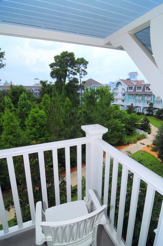 17 Best Images About Disney Resorts Room With A View On