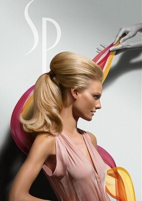 Luxus-Party-Frisur-Ideen   – Neueste Haare gram 2019