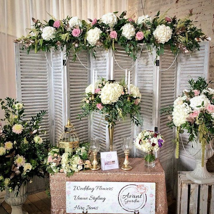Best 25 Wedding Fayre Ideas On Pinterest