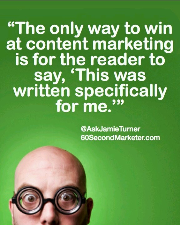 Marketing Quotes Famous: 50 Best Images About Marketing Quotes On Pinterest