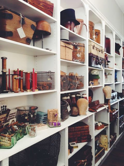 New Norfolk is about a 40 minute drive south-west of Hobart and is a growing hub for antique hunters.  There are 8 antique specialists but we can't forget to include the smaller shops that sell hand-made arts & crafts, letterpress items and all sorts of papers (new & old).  Drill Hall Emporium is by far, the most gorgeous antique shop I've ever been to.  Other shops I highly recommend are Ring Road Antique Centre, Old Maypole, Rose & Sons, Pennyworth Treasures and Flywheel.