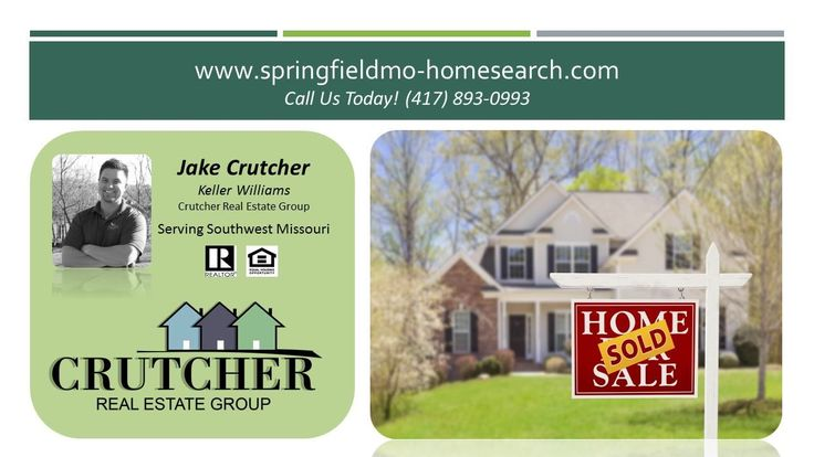All brick homes for sale in Chesterfield Village, Springfield MO  https://gp1pro.com/USA/MO/Greene/Springfield/Chesterfield_Village/3742_S_Forest.html  Beautiful 5 bed, 2 bath home. All brick with 3 car garage set in Chesterfield Village. This classic home was built in 1998 with many great features inside and out!