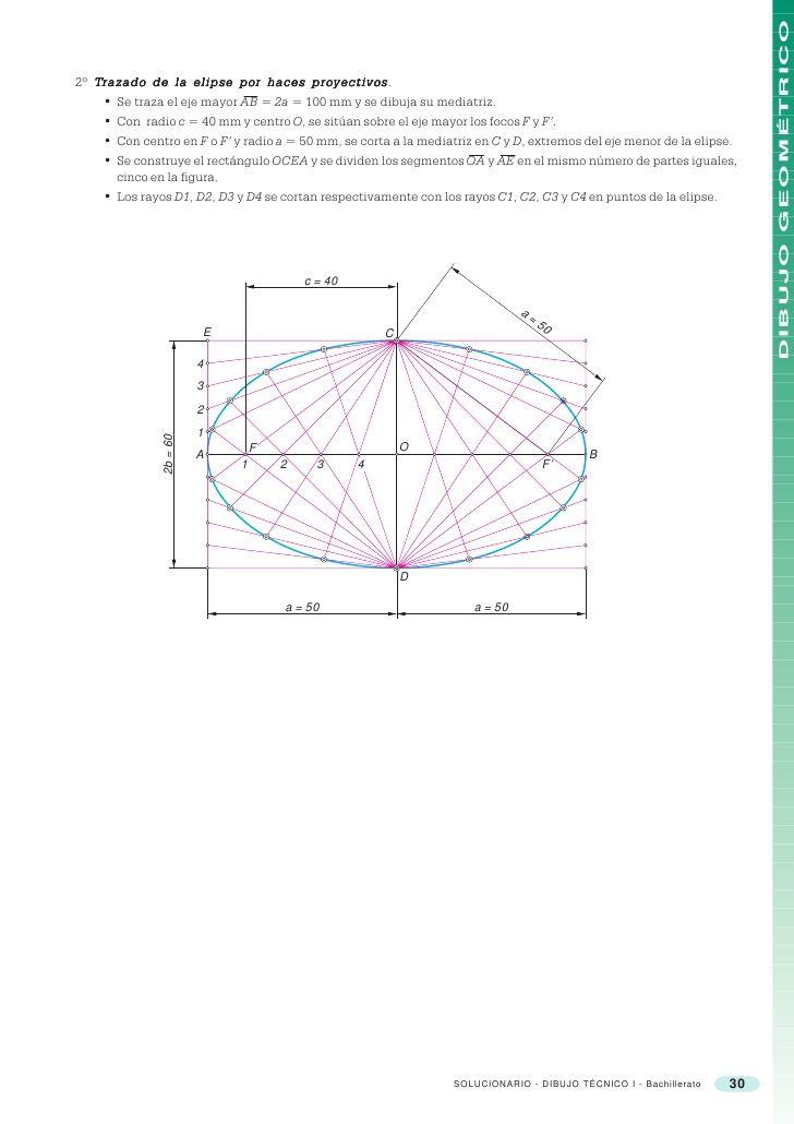 Solulibro Libro De Dibujo Tecnico Clases De Dibujo Dibujo Tecnico Ejercicios
